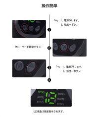 即納腹筋ベルトEMS腹筋パッドジェルシート不要USB充電式EMS腹筋ベルト筋トレ液晶表示6つモード/15段階強度お腹ダイエット6つ導電パッドダイエット器具筋トレ器具フィットネス器具延長ベル追加男女兼用日本語取扱説明書