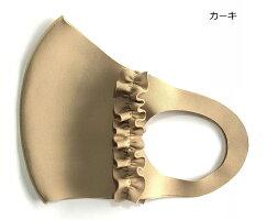 マスク50枚セット使い捨てマスク不織布マスク3層構造フェイスマスクウイルス飛沫対策大人用ますく花粉症対策保護マスク防塵男女兼用ホワイト