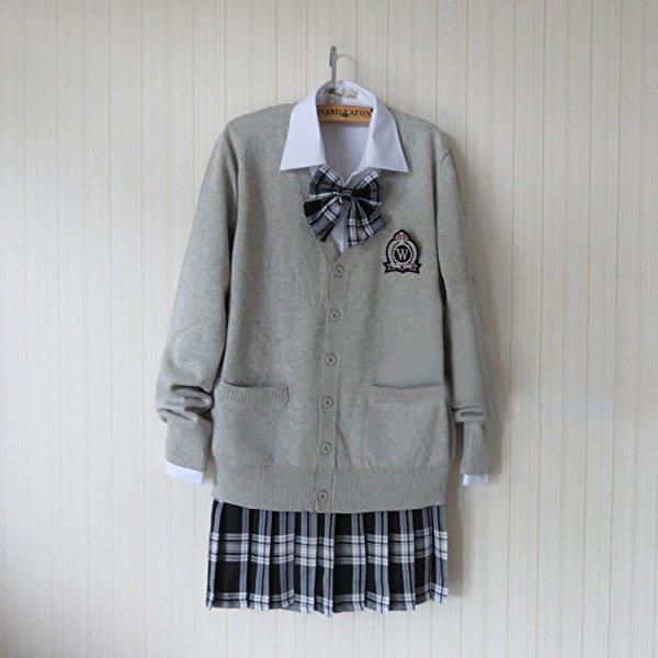 スーツ・セットアップ, スカートスーツ  JK JK 4