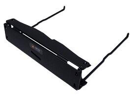 GPG2ノートパソコン用折りたたみ軽量スタンドノートPC持ち運びデスクMacBook対応熱対策【送料無料】