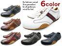 three generations スリージェネレーションズ スニーカー メンズ スニーカー 靴 ローカット スニーカー 本革 スニーカー 靴