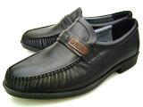 Savatini 日本製 軽量 本革 ビジネスシューズ 革靴 紳士靴 sava-5063-blk ブラック 黒 就活 靴 くつ