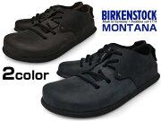 BIRKENSTOCK ビルケンシュトック モンタナ レディース コンフォートシューズ