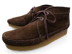 ウィーバー ブーツ
