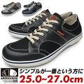AMERICANINOEDWINエドウィン靴スニーカーメンズ黒グレー紺おしゃれブランドアメリカニーノ紐紐靴歩きやすいローカット25cm25.5cm26cm26.5cm27cm