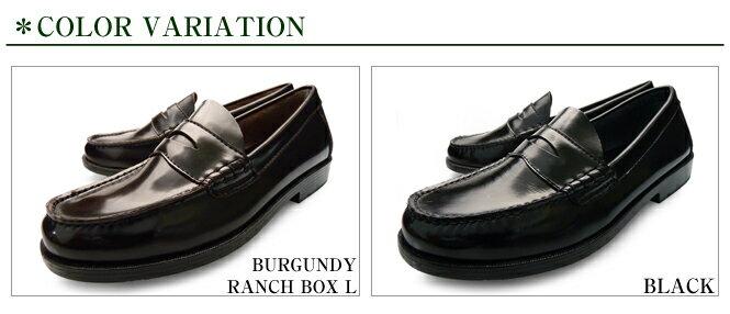 G.H.BassWEEJUNSWALTONバスウィージャンズウォルトンローファー本革レザーメンズコインローファーペニーローファー学生通学学生靴革靴送料無料