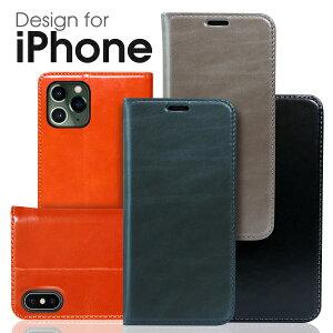 d6f8601eb9 LOOF Simplle iPhone X XS Max XR ケース 手帳型 iPhone8 カバー 本革 手帳型ケース iPhone7  iPhone6 iPhone6s iPhone5 iPhoneSE iPhone 7Plus SE 8Plus 財布型 カバー ...