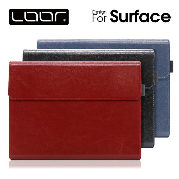 厳選本革使用 SurfaceGo1210インチ10.5インチカバー本革牛革手帳型ケース10inch10.5inch本革使用サー