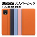 LOOF Pastel Google Pixel 3a XL