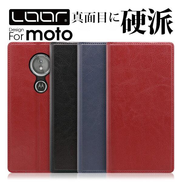 スマートフォン・携帯電話アクセサリー, ケース・カバー LOOF Solid motorola moto g9 play g pro e6s g8 power Lite plus g7 moto g7power g6 plus e5 z3 play g6play
