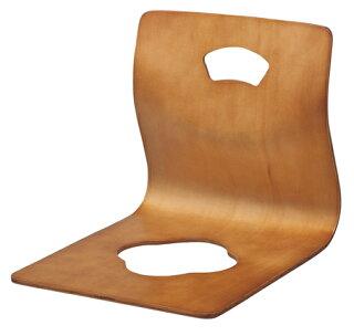 ★46%OFF★座椅子木製いす椅子イスチェアー和室茶室旅館GZ-395