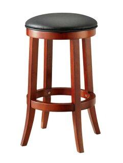 カウンターチェアカウンター用喫茶店イスいす椅子