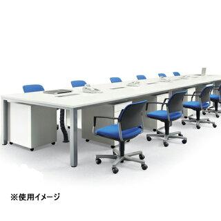 ★50%OFF★ミーティングチェアオフィスチェア椅子AMC-538