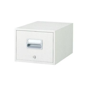 卓上キャビネット カタログ 収納ケース B5-11W LOOKIT オフィス家具 インテリア