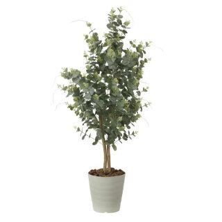 ユーカリフェイクグリーン新緑贈答品送料無料370A220-32