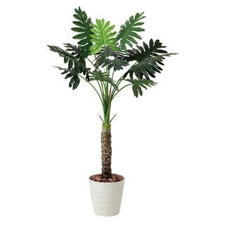 セローム人工樹木南国店舗ハワイアン送料無料425A210-29