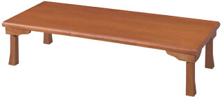 ★58%OFF★座卓ローテーブル和風ダイニングテーブルシンプル