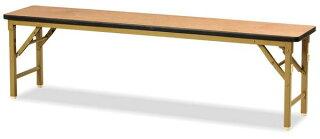 ★56%OFF★折りたたみテーブルKMB-1530折り畳み座卓デスク