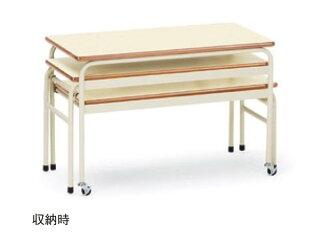★54%OFF★配膳台NEDH-3学校給食食事食堂激安人気施設