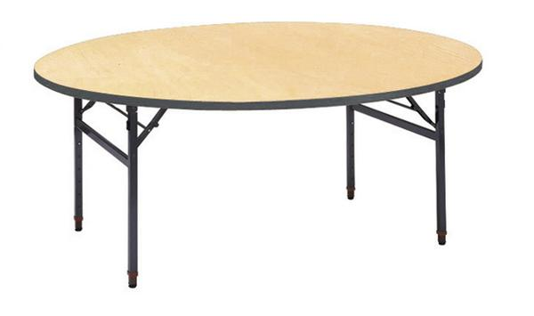 レセプションテーブル KHB-1500R イベント用 食堂 LOOKIT オフィス家具 インテリア:LOOKIT オフィス家具 インテリア