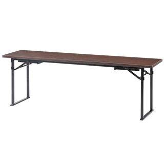 ★新品★折りたたみテーブル座卓省スペース机CKZ-1845S