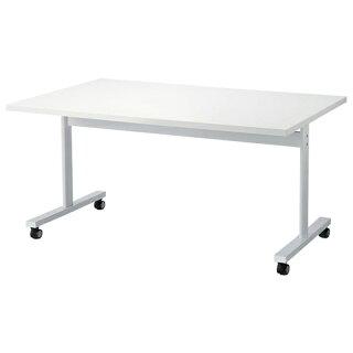 ★新品★会議テーブル作業台介護施設老人ホームNHTS-1890C