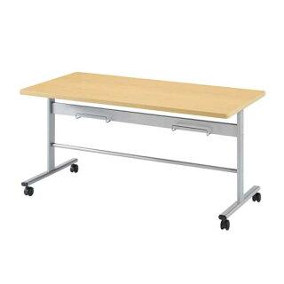 食堂テーブル4人用社員食堂ランチRC-1275