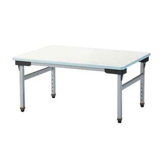 ★新品★折り畳みテーブル公共施設学校人気品WEU-0960