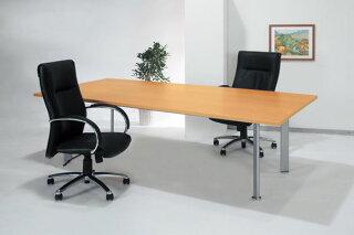 ミーティングテーブルワークデスク作業用NEB-2110