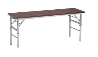 ★53%OFF★折り畳み会議テーブルNKZR-1860Tイベント作業台