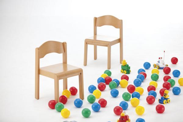 キッズチェア CHD-3 子供用家具 椅子 スタッキング LOOKIT オフィス家具 インテリア レビューを記入で次回1000円割引クーポンGET!さらに5万円毎にQUOカード500円進呈!