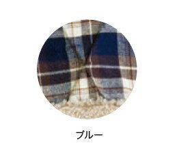 『薄掛けコタツ布団』