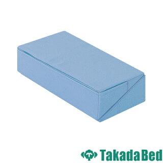 体位変換クッション2点セット床ずれ防止クッション三角クッション床ずれクッション体位変換枕三角まくら床ずれ予防リハビリ介護送料無料TB-77-69