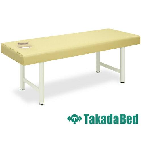 施術台 TB-360 デビッド 高田ベッド 病院 治療用:LOOKIT オフィス家具 インテリア