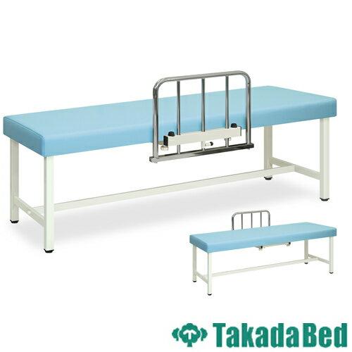 診察台 TB-374 ベッド ベンチ 病院 診察 施術台:LOOKIT オフィス家具 インテリア