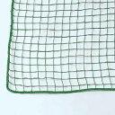 障害物リレー用ネット 3×5m 運動会 ネット S-1651...