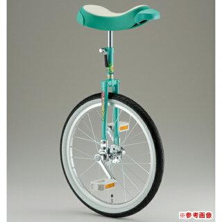 ★新品★一輪車18インチ子供用フラミンゴ1輪車LS-S-9535