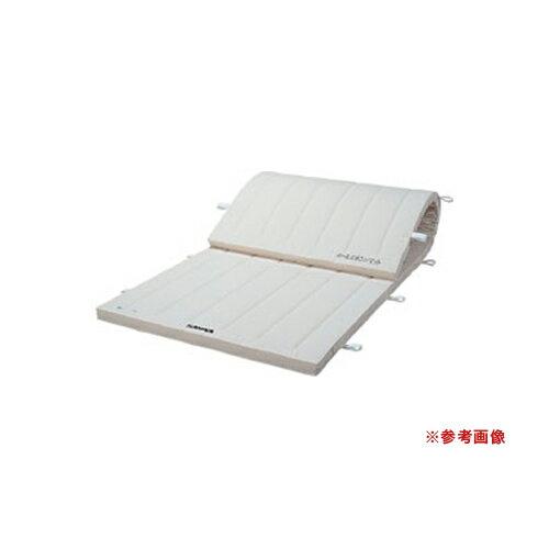 体操マット スポンジマット 体育館 体操運動 S-9600