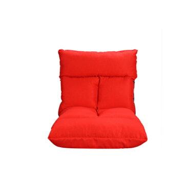 【12月4日20時〜11日2時まで最大1万円クーポン配布中】 あぐら座椅子 フロアチェア 座椅子 ワイド座椅子 布製座椅子 一人用座椅子 チェア 椅子 リビング 居間 1人暮らし おしゃれ アルビナ