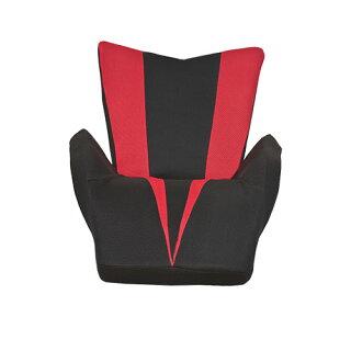 マンボウソファ座椅子リクライニングソファおしゃれデザイナーズソファリクライニングマンボウソファーソファーワイドデザインソファメッシュF-1541