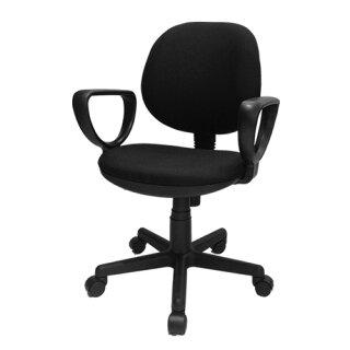 オフィスチェアデスクチェアパソコンチェア椅子肘掛イス事務椅子人気送料無料オフィス家具OAチェア布張りあす楽WR-899Aイグアス肘付き