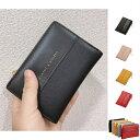 二つ折り財布 レディース コンパクト 二つ折り財布 財布 二つ折り レディース ギフト ペアセット 夫婦 2つ折り財布 二つ折り財布 レディース 財布 メ