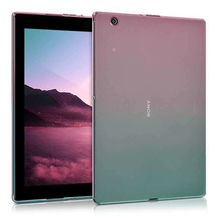タブレットPCアクセサリー, タブレットカバー・ケース  Sony Xperia Tablet Z4
