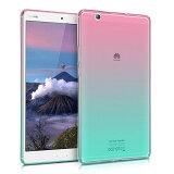 送料無料 Huawei MediaPad M3 8.4 ケース タブレットカバー シリコン タブレット 保護ケース