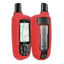 送料無料 ケース Garmin GPSMAP 64 64s ...