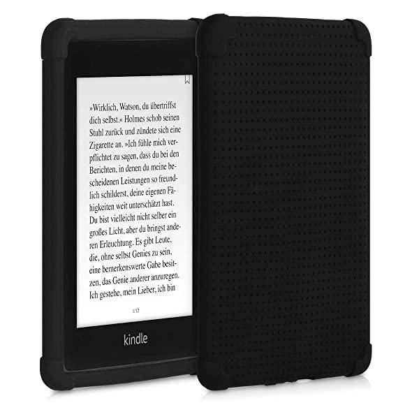 電子書籍リーダーアクセサリー, 電子書籍リーダーケース  Amazon Kindle Paperwhite (10. Gen - 2018) -