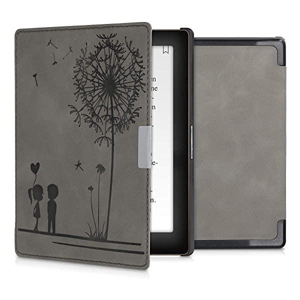 電子書籍リーダーアクセサリー, 電子書籍リーダーケース Kobo Aura Edition 1 - - reader