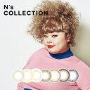 エヌズコレクション N's COLLECTION【1箱10枚...