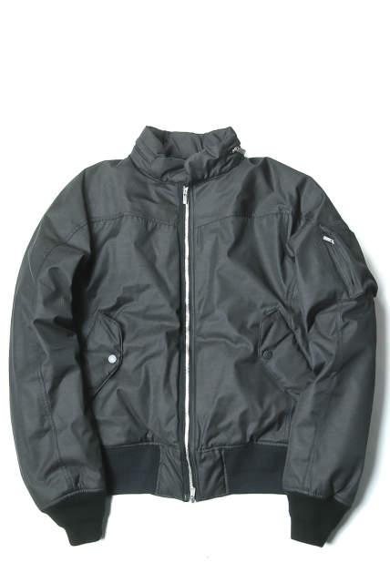 メンズファッション, コート・ジャケット nonnative TROOPER PUFF JUMPER CP MINI HERRINGBONE WITH WINDSTOPPER 2L NN-JU2811 2 nonnative