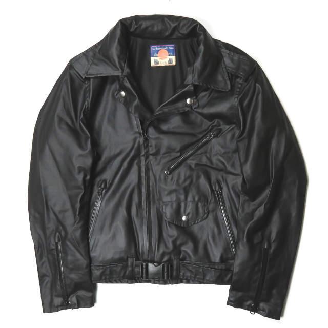 メンズファッション, コート・ジャケット blackmeans 18SS HARVEST RIDERS 945-73GJ242-1 6 blackmeans